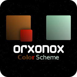 http://svn.orxonox.net/game/data/pool/tools/colorscheme/colorscheme.png
