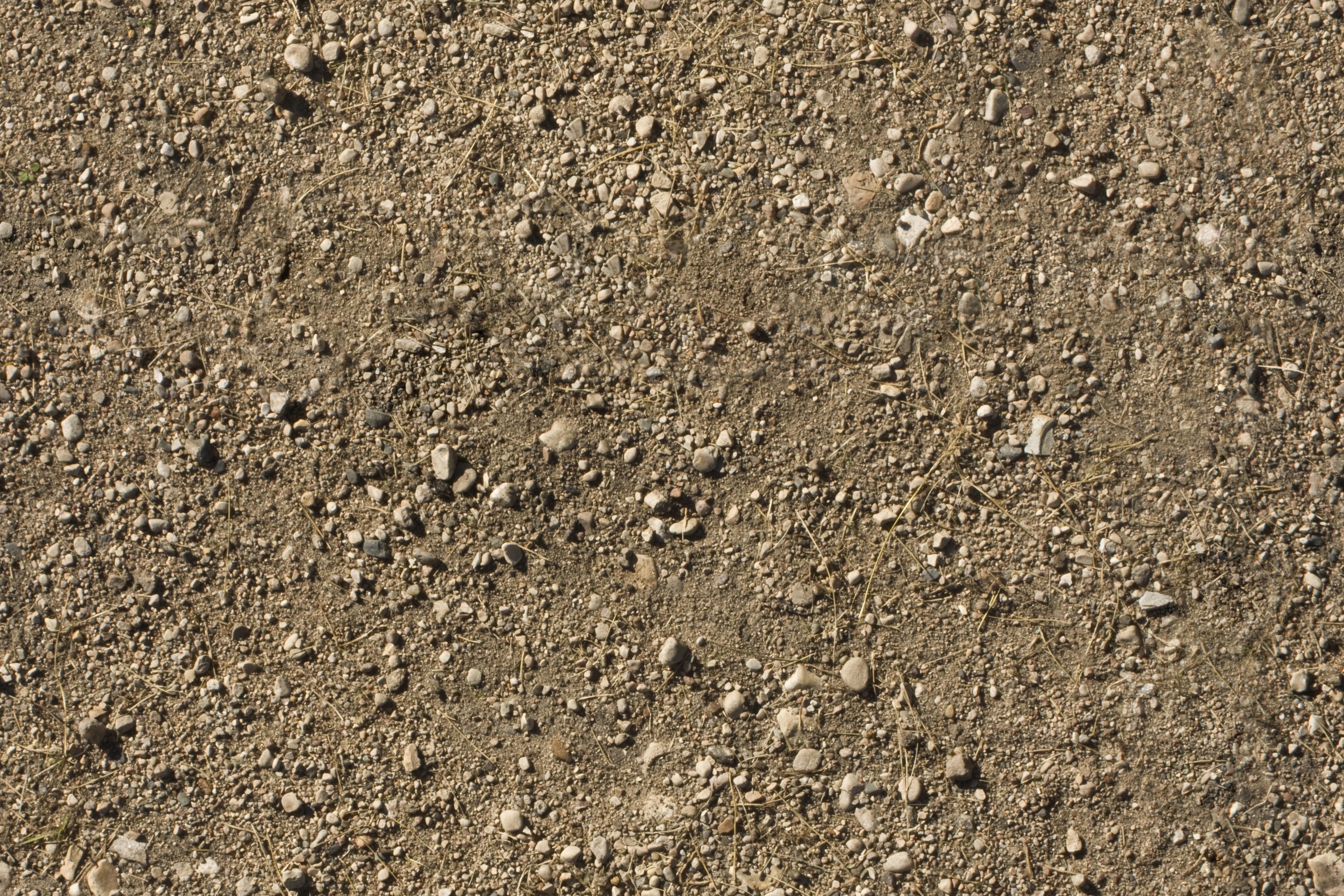 dirt texture game - photo #9
